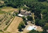 maison location de vacances Italie