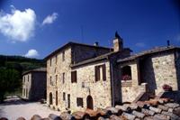 maison locations de vacances Siena